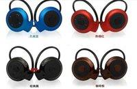 Cheap For Apple iPhone Mini 503 Best   Mini 503 Headphone