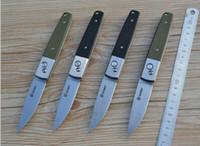 kitchen set - Original GANZO Mini Pocket EDC Folding Knife Kitchen Knife c Blade G10 Handle G7211 GR G7211 BK G7212 BK G7212 GR G7211 G7212
