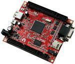 arm sbc - A13 OLINUXINO MICRO Development Boards Kits ARM OLINUXINO MICRO SBC ALLWINNER A13 CTX A8