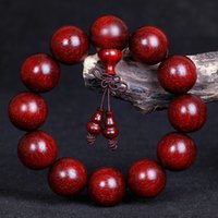 Cheap Venus beads bracelets Best Clothing accessories acc
