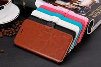Wholesale For Apple iphone s cover case iphone s leather shell iphone s protecter case iphone s skin cover case