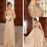 Cheap evening dresses for pregnant women Best maternity Prom Party Gowns 2015