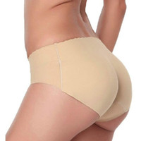 Where to Buy Padded Underwear For Women Online? Where Can I Buy ...