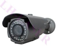 Wholesale Better Cheaper than HIKVISION HD P MP fps MP fps P IP Camera POE mm Optional