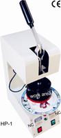 Wholesale 1m Heat Transfer Printing Machine Plate Printer D125mm Press Print Plate Logo Usage Video Digital QA