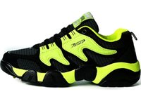 Mesh shoe stores - Fashion Sports Shoes Lovers Running Shoes Couples Running Shoes On Sale Couples Walking Shoes Store
