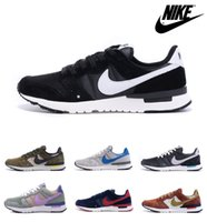 clay - 2016 original quality nike running shoes air archive online sale cheap nike shoes air archive running shoes sneakers