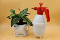 Wholesale hand pump garden sprayer hand pressure sprayer