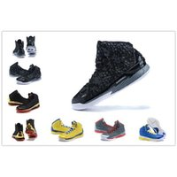 Wholesale UA Curry Basketball Shoes Stuphen Curry UA Shoes Cheaper Price US Size Freeshipping