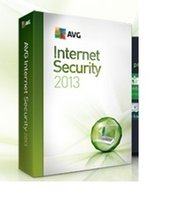 Wholesale wholesale3Year PC AVG Internet Security Antivirus software