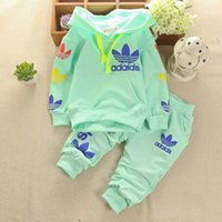 Cheap girls clothing sets Best baby boy clothing set