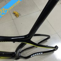 Wholesale 2016 new produced and carbon mtb frame mtb carbon frame for ER and ER carbon mountain bike B carbon mountain bike frame