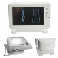 apex screen - Hot Dental Upgrade Endodontic Apex Locator Root Canal Finder Color LED Screen