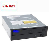 Wholesale Chinese brands read disk performance is good x SATA DVD DVD ROM DVD drive PC