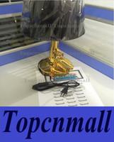 Wholesale Modern Flos Guns Table lamp Creative Starck Design Philippe Bedroom Desk light AC V V