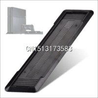 Wholesale 1pcs For Sony for PS4 for PlayStation Console Vertical Stand Mount Dock Holder ps4 ps4 price