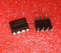 best ob - Electronic component IC New and original with Best price OB2269AP OB DIP