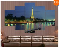 Cheap european painting Best tower panel