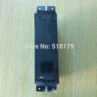 arcade power - High quality CE proved Power Supply YZ for arcade game machine INPUT AC100V V OUTPUT V A V A