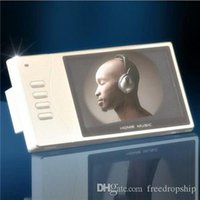 auto music system - Home Audio Inwall Music Player Auto on off Home Theatre System Inch TFT Touch Screen Music System DS