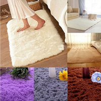 area floor rugs - New Hot cm Living Room Floor Mat Cover Carpets Floor Rug Area Rug
