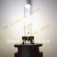 Wholesale sell D2S metal HID XENON BULBS W XENON High Intensity Discharge LIGHTING lamps