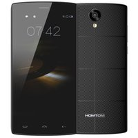 bar back pay - Pre paid HOMTOM HT7 Cell Phones inch MTK6580A Quad Core GB RAM GB ROM Android MP Dual SIM