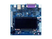 atom mini itx motherboard - HCIPC M425 ITX HCM42X61D Atom D425 Mini ITX Motherboard PCI COM USB LAN PCI LVDS VGA LPT DDR3 ATX ITX Mainbaord