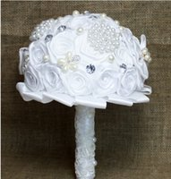 Cheap Wedding bouquets Best bridal bouquets