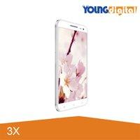 Cheap ZOPO 3X 4G LTE Best MTK6595 2.0GHz 3GB RAM