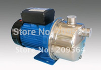 jet pump - jet water pump Household pure Drinking water pump the suction lift reach m for medium home garden