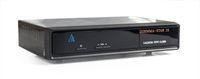 Wholesale 5pcs Original Zgemma S HD Satellite Receiver with Two DVB S2 Tuner Enigma2 Linux System ZGEMMA STAR