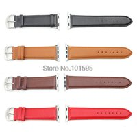 Cheap leather bangle watch Best leather belt watch