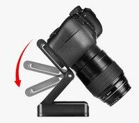 aluminum solutions - Brand New Ultimate Camera Head Solution Photography Studio Camera Tripod Z Aluminum Pan amp Tilt Flex Tilt Head