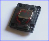 Wholesale F181010 printhead print head for Epson ME2 ME200 ME30 ME300 ME33 ME330 ME350 ME360 TX300 CX5600 TX105 TX100 TX101 L101 L201 L100