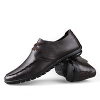Cheap Business leather shoes Best low shoes