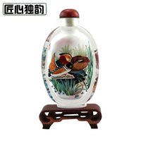 Wholesale Ingenuity alone rhyme practical birthday gift creative gifts to send girls home furnishing novelty duck rich boyfriend