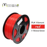 Wholesale Low Price D Printer Filament PLA Filament mm mm