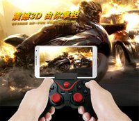 apple computer games - New Come Wireless Bluetooth Gamepad for PC Computer USB Game Controller Multifunction Wireless G PC Game Bluetooth game controller