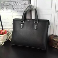 laptop name brand - 2016 Men Bag Brand Name With Logo P Man Casual Briefcase Business Shoulder Leather Messenger Bags Computer Laptop Handbag Men s Travel Bags