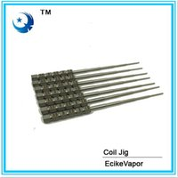 health care products - Coil Jig Alibaba express best selling products Health care product for Ecig accessories coil jig tool