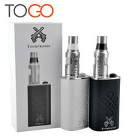 E cigarette juice New Zealand