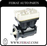Wholesale AIR COMPRESSOR USED FOR VOLVO LP4968