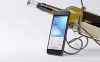 Wholesale smartphones quad core MT6582M RAM1GB ROM32GB band G G android4 pixels GPS WIFI FM