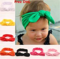 Cheap hair accessories Best lace headband