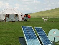 Wholesale Factory direct W Off grid Solar Power System