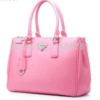Cheap women bag Best woman bag