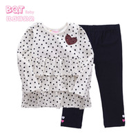 united states wholesale clothing - Kids Clothes Zone