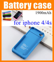 Cheap iphone 4 battery case Best iphone 4s battery case