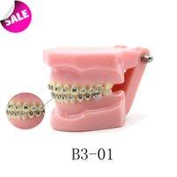 Cheap Dental Best Teeth